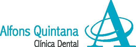 Clínica dental Quintana